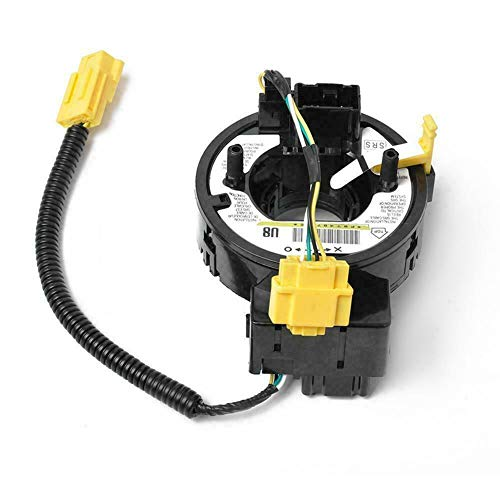 Wiring Harness Kit For Toyota Lexus WYQ 8463234011 Cruise Control Stalk Switch