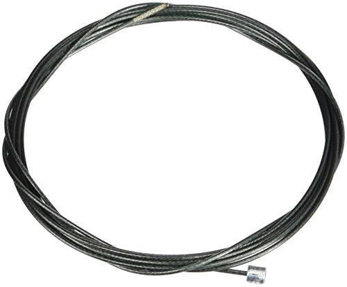 SHIMANO-Cavo 1Pz.Cambio 1,2 X 2,100 mm Optislick
