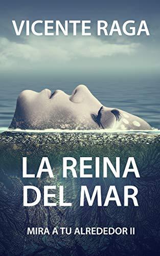 La reina del mar de Vicente Raga