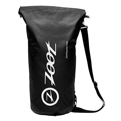 SKLZ Zoot Dry Bag One-Size