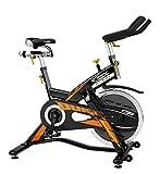 BH Hipower Bicicleta Indoor Duke (Reacondicionado)