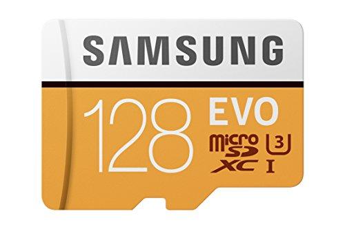 Samsung 100MB/s