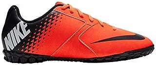 Junior Bomba Turf Soccer Shoes