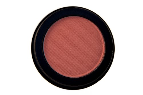 Profi Make-Up Puder Blush Rouge, sehr hohe Pigmentierung, 6 gr, Farbe ease