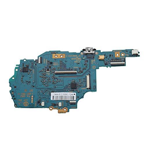 Tangxi para la Placa Base PSP, Placa Base de Placa de Circuito...