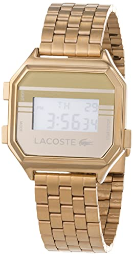 Lacoste Watch 2020138