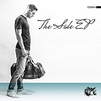 The Side Ep