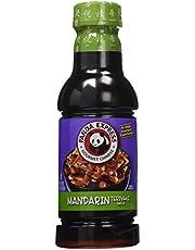 Panda Express Mandarin Sauce