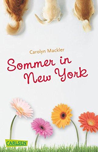 Sommer in New York