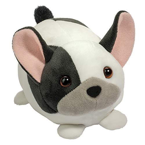 Douglas French Bulldog Macaroon Dog Plush Stuffed Animal