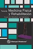 Texto de Medicina Física y Rehabilitación