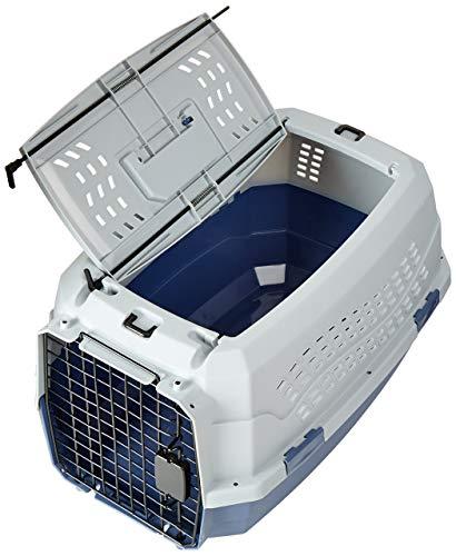 AmazonBasics Transportbox für Haustiere - 9