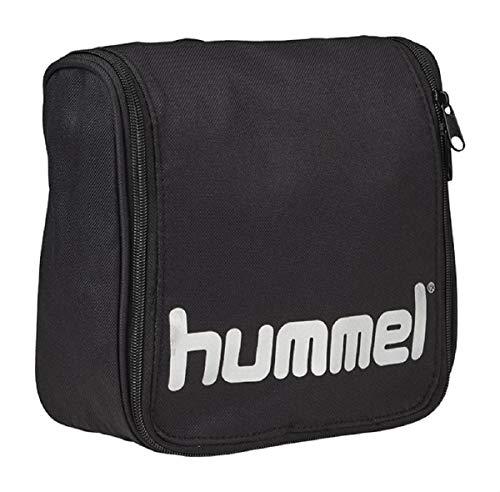 Hummel Authentic Washbag, Kulturtasche