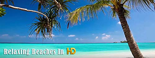 『Relaxing Beaches In HD』の8枚目の画像
