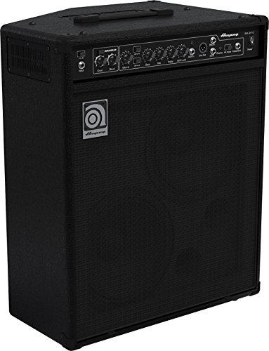 Ampeg BA-210 V2 - Bass Amp Combo