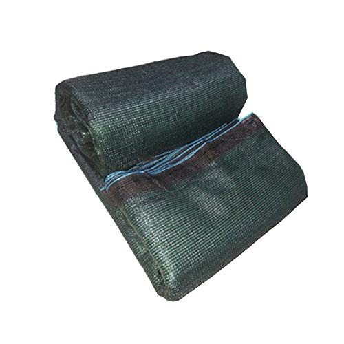 Lona resistente al agua resistente Lona lona lona lienzo cubierta de la lluvia lona impermeable acolchado de tela de protección solar cubierta del paño de Soporte personalizado