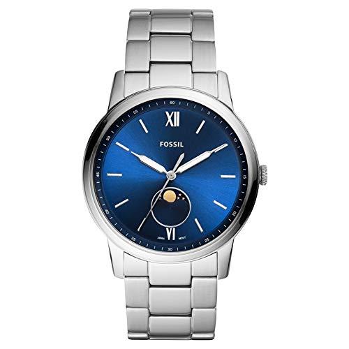 Fossil FS5618 Herren Armbanduhr