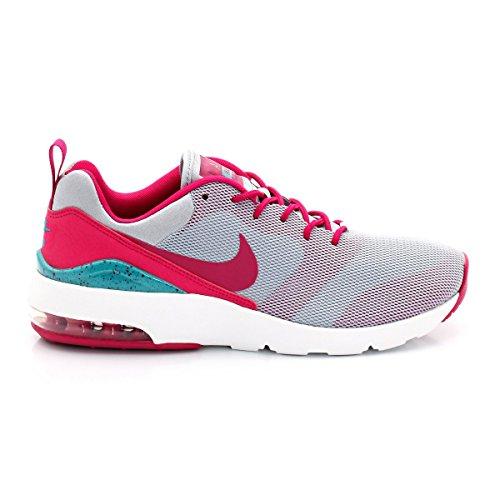 Nike Running Air Max Siren Sportschuhe Damen Größe 38