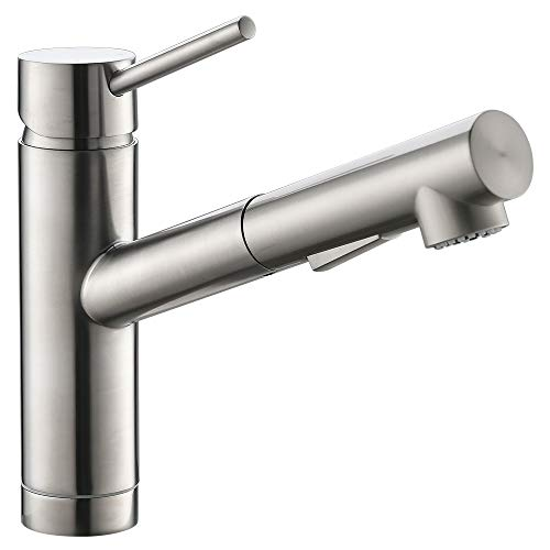 pull out sink faucet - 9