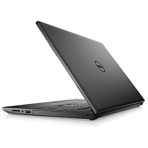 Comparison of Dell Inspiron (I3567-3636BLK-PUS) vs Dell Inspiron 15 I3583-5384BLK (5477)