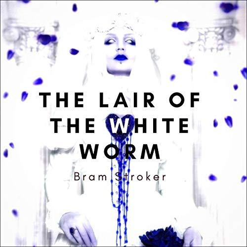 The Lair of the White Worm Titelbild