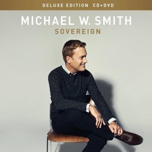 Worship Album Cover