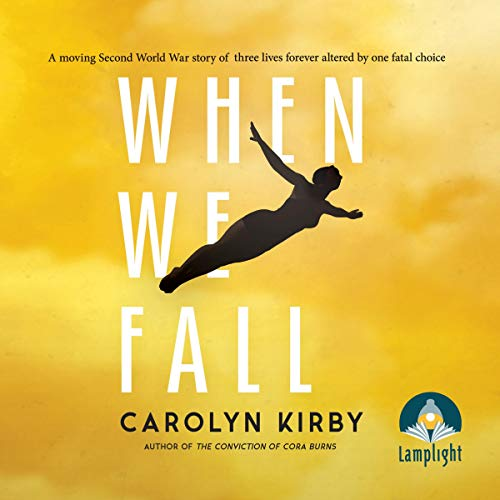 When We Fall cover art