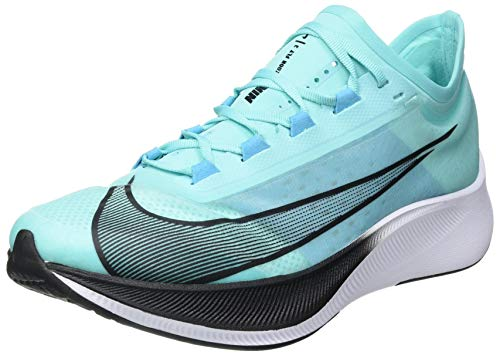 Nike Zoom Fly 3 (AT8240)