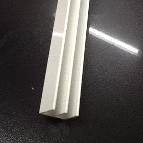 Materiali per montaggio cornici