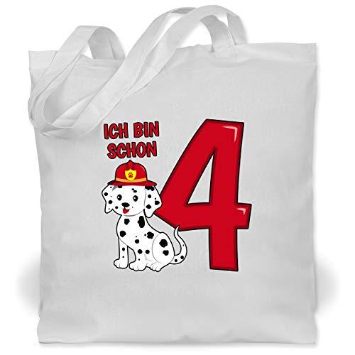 - Kostüme Ideen Für Hunde