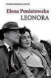 Leonora (NF Novela)