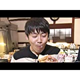 #11 秋の味覚を洋菓子に 栗スイーツプロデューサー【2016年11月4日放送】