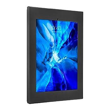 Best ipad pro wall mount Reviews