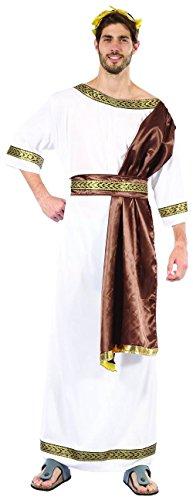 Déguisement romain homme - Medium