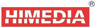 HiMedia Laboratories GM118-500G Granulated Mannitol Salt Agar Base, 500 g