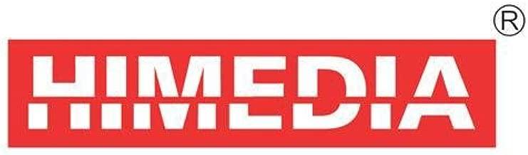 HiMedia Laboratories GM1106-5KG Granulated M-Endo Agar LES, 5 kg