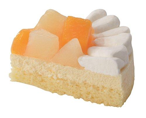ワンちゃん用記念日誕生日ケーキレアチーズ(プレート付)