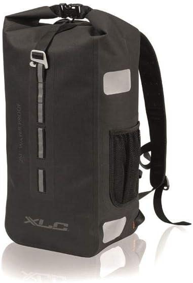 XLC Unisex - Adult trust BA-W35 Unisex– Low price Ad Backpack Commuter