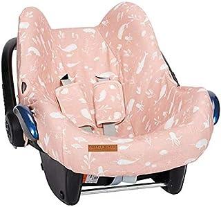 Suchergebnis Auf Für Sitzbezüge Für Kinderautositze Little Dutch Sitzbezüge Zubehör Baby