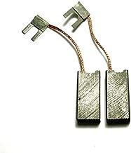 RT-TS 920 escobillas de carb/ón GOMES compatible Einhell NTK 900
