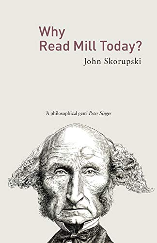 Why Read Mill Today?