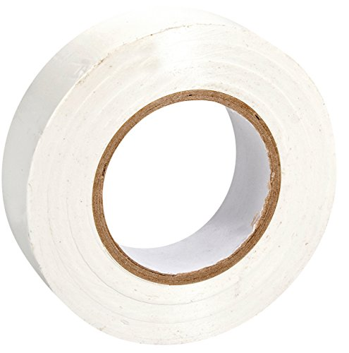 Derbystar Stutzentape, 1,9 cm x 20 m, Weiß, 6553900000