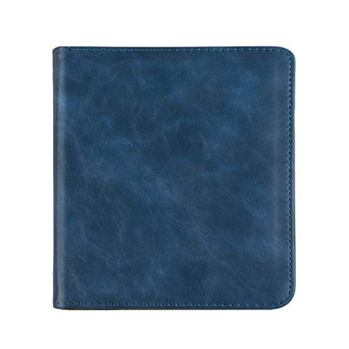 For Kobo Forma 8 Inch 2018 Leather Case | Magnetic Case Cover Tablet PC Protective Stand | Protective Cover Shell Stand Case Leather Sheath with Auto Sleep Wake Function