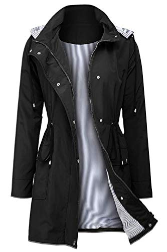 Light Jackets for Womens