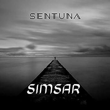 Simsar