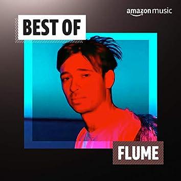 Best of Flume