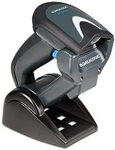 Datalogic Gryphon I GBT4400-HC 2D - General Purpose - Cordless - Handheld Scanner (Part#: GBT4430-HC-BTK1 ) - NEW