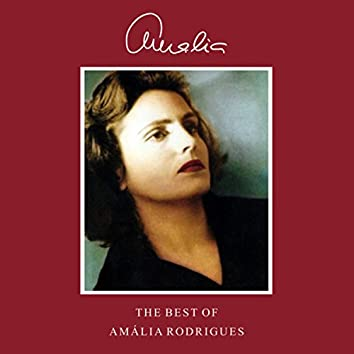 The Best Of Amalia