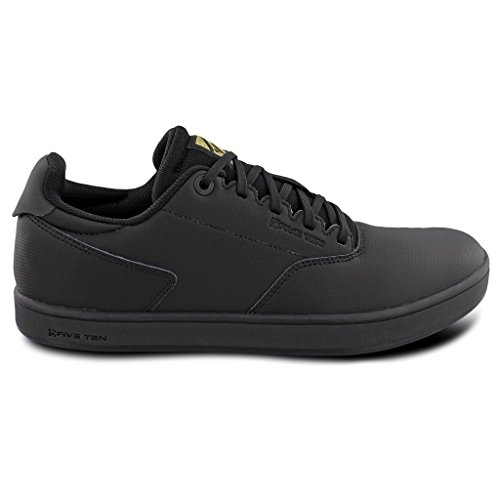 Top 10 best selling list for five ten district flat pedals shoes