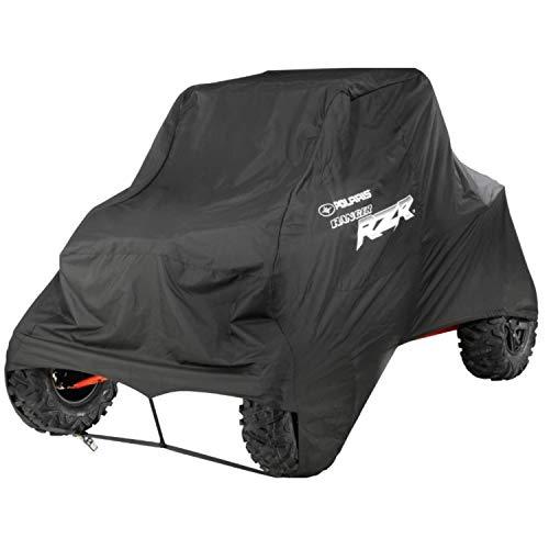 Polari Rzr Cover: Where To Buy New Polaris RZR XP1000 XP 1000 RAZOR